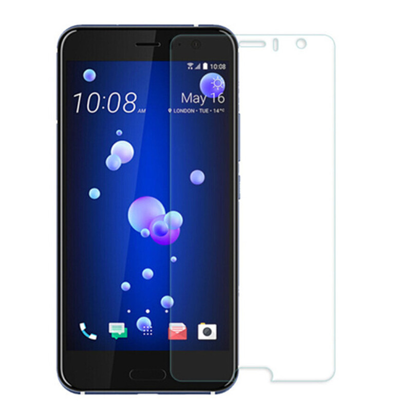 U11plus Hd Toughened Film For Htc U11 Glass U11 Plus U11 Contemplative Tempered Glass For Htc U11 Screen Protector For Htc U11 U11 Eyes
