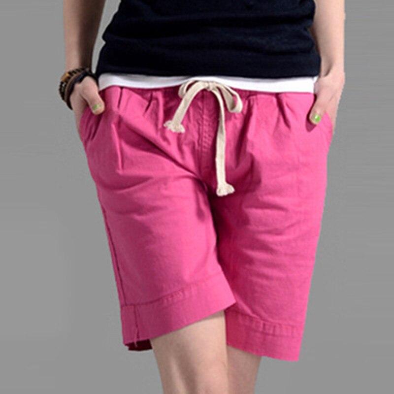 jugendlich kurze Shorts ficken - Teen Pornos Sex Tube