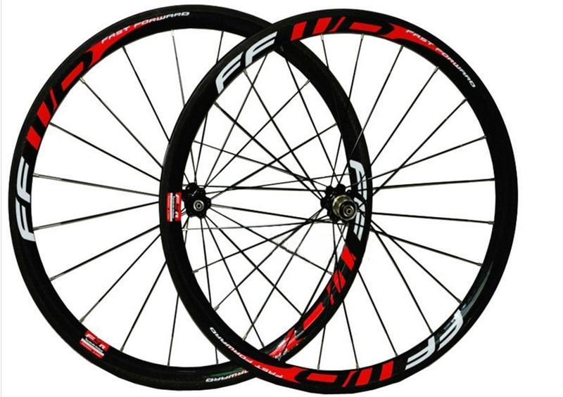 100% duty free Powerway R36 ceramic bearing straight pull hub 23mm width 38mm tubular carbon wheels only 1330g