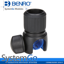 BENRO Carbon Fiber GoSystem Multic-Camera Tripods Accessories Durable Photography Tripod 0 Connetor GSC290