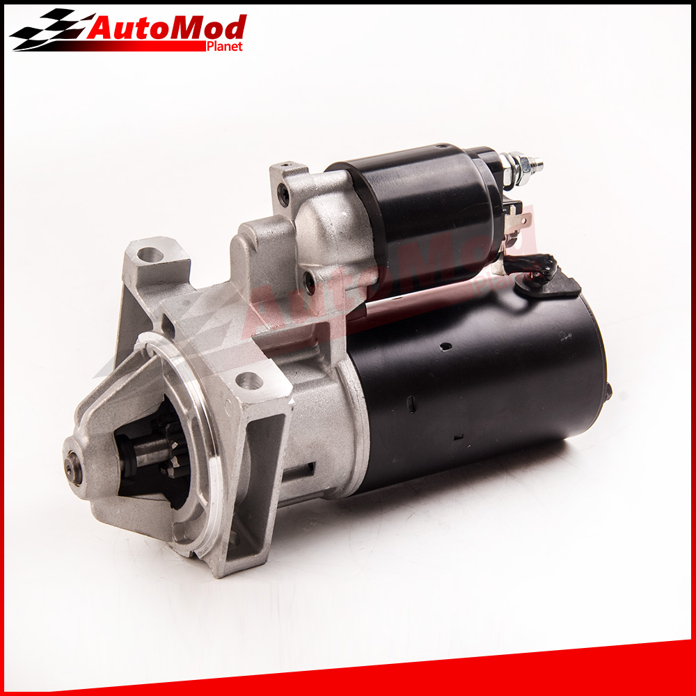 Новый Стартер Двигатель для Holden Commodore statsman VS VT VQ V8 5.0l бензин 96-02 bxh136