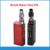 Original smok nano um starter kit cigarro eletrônico 80 w box mod e 2 ml nano tfv4 tanque vaporizador