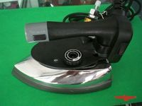 Hong Kong Mita YT 300L large electric steam iron plate design