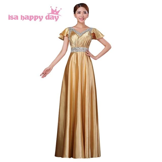 Frauen v ausschnitt elegante xxl plus größe goldene heißer rosa ...