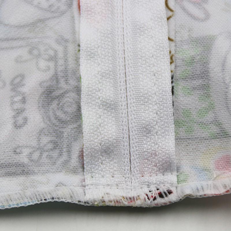 wet bag (6)