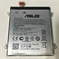 3.8V 2050mAh C11P1324 For ASUS ZenFone 5 A500G Z5 T00J ZenFone5 Battery