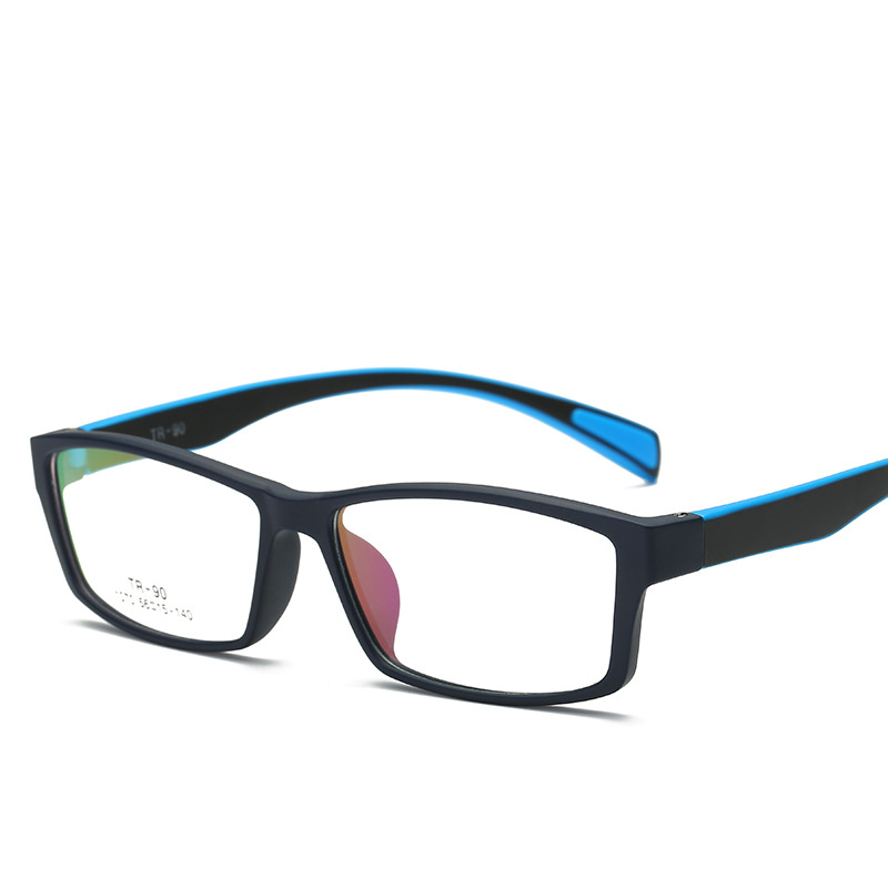 60b1c42f1f43 Buy sport eyeglasses frames and get free shipping on AliExpress.com