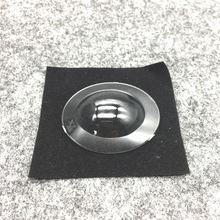 Camera Lens Protective Cap