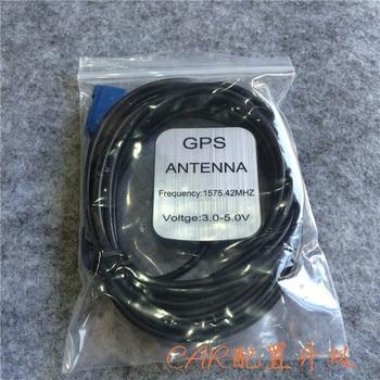 RCD330 más Carplay MIB de Radio para VW RCD330G Golf 5 6 Jetta MK5 MK6 CC  Tiguan Passat B6 B7 CC