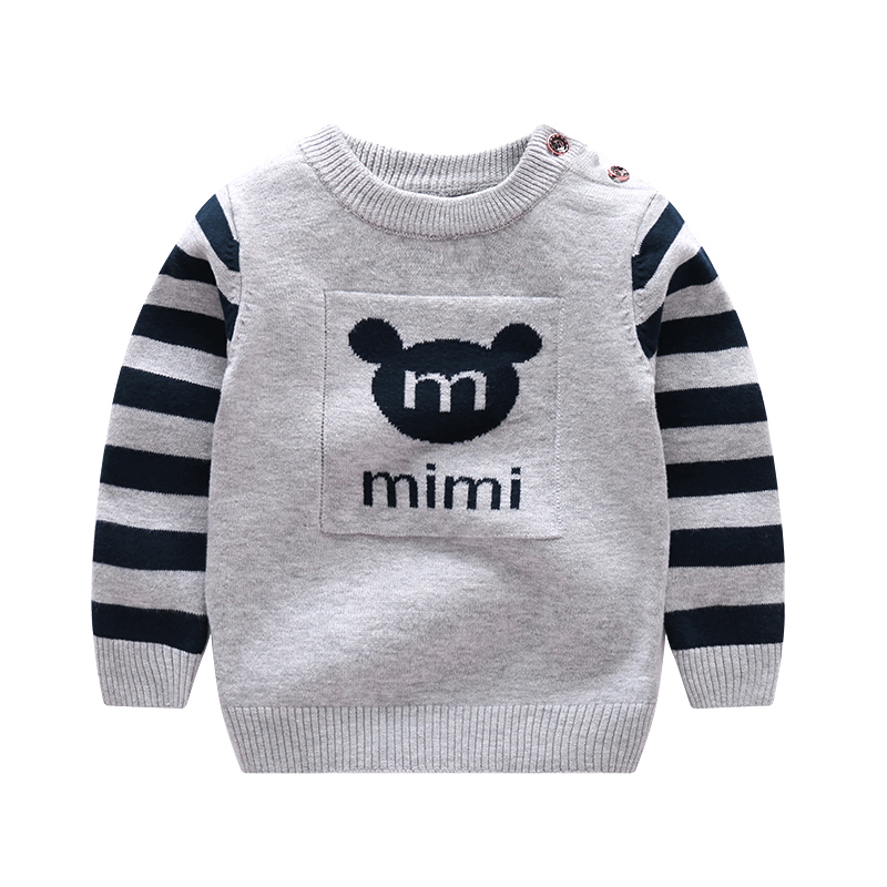 MIMI-Letter-Baby-Boy-Sweater-Cotton-Stripe-Long-Sleeve-Baby-Sweaters-For-Boys-O-Neck-Boys-Pullover-Sweater-Winter-Baby-Clothing-2