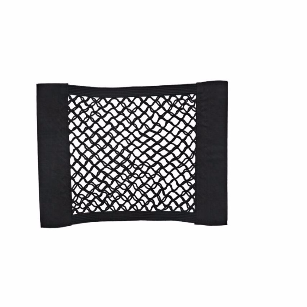 Car Trunk luggage Net For Nissan Teana X-Trail Qashqai Livina Sylphy Tiida Sunny March Murano Geniss,Juke,Almera/Infiniti