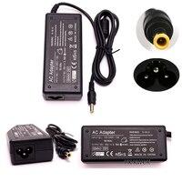 19V 3.16A 5,5*3,0 мм Замена AC адаптер питания зарядное устройство для samsung R429 RV411 R428 RV415 RV420 RV515 R540 R510 R522 R530
