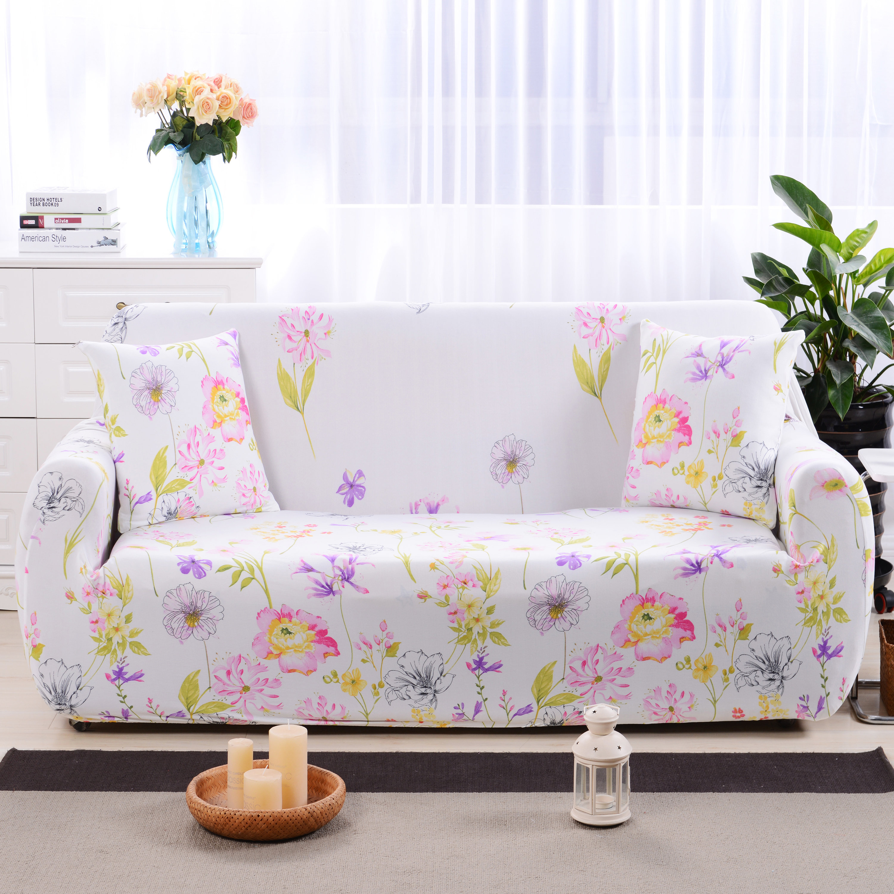 pare Prices on Sectional Sofa Slipcovers line Shopping Buy