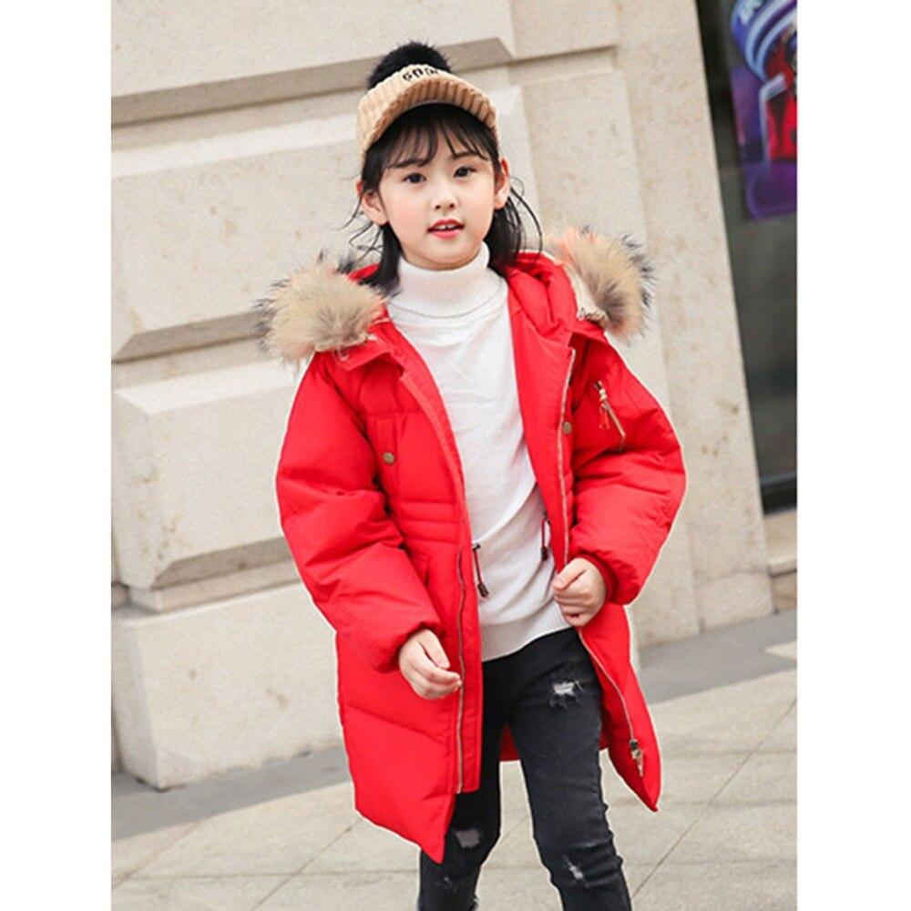 Cargo baggy pants for juniors, Formal Winter dresses cheap