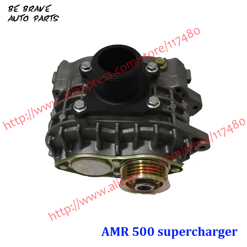 20+ Amr500 Supercharger Pictures and Ideas on Meta Networks