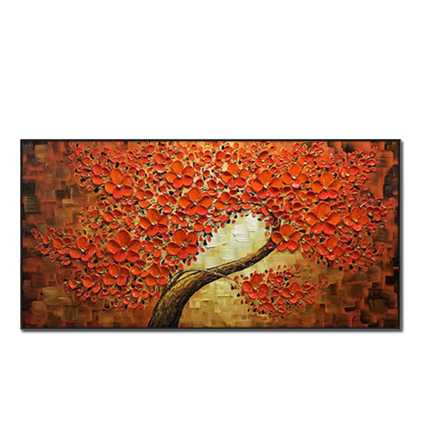 kreatives Gem/älde auf Leinwand 40 x 50 cm (Ohne Rahmen ) YANGSHUANG DIY /Ölgem/älde Collie Vorgedruckt Leinwand Leinwand /Ölgem/älde f/ür Erwachsene Anf/änger