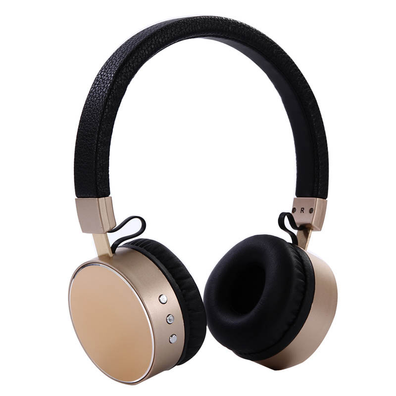 3.5mm Gaming Headphone Earphone Gamer Headset Headphone with Microphone for pc ps4 Playstation 4 Laptop for Xiaomi Phone 2016 gm 1 gaming headset gaming headphone with microphone for computer xbox one ps4 playstation 4 laptop pc gamer mobile phone