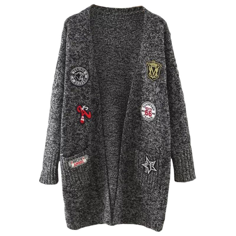 sweater160909209