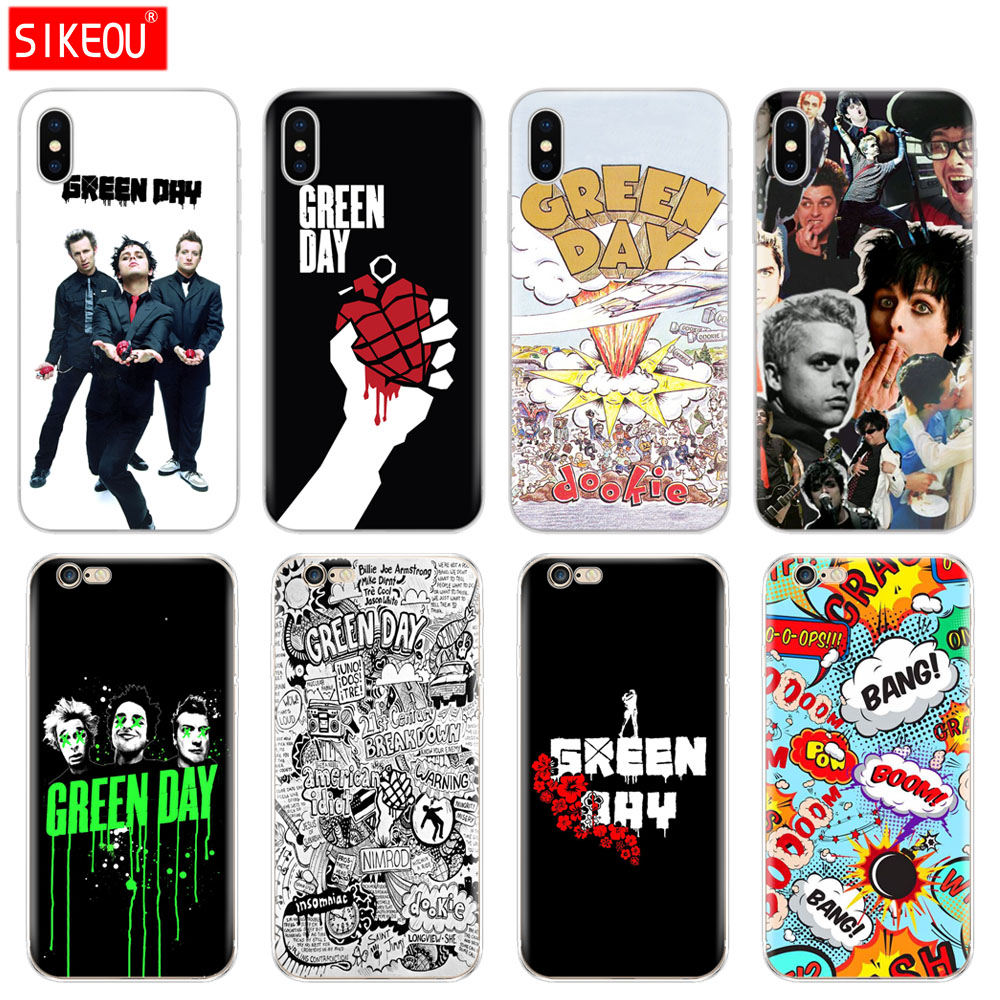 cover ops iphone 7