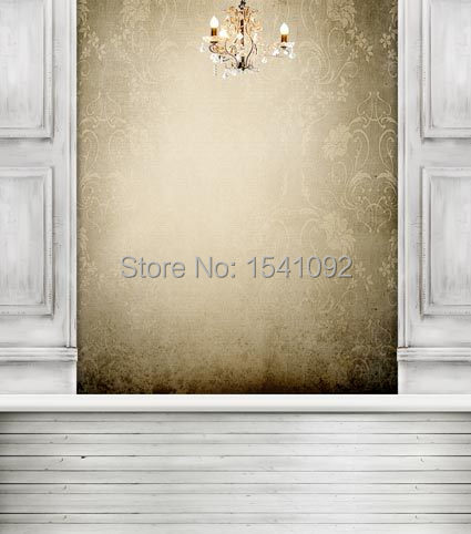3X3M Customize vinyl photography backdrop brick wall wood computer print  background for photo studio L537 chicco розовая chicco чико с 0 мес