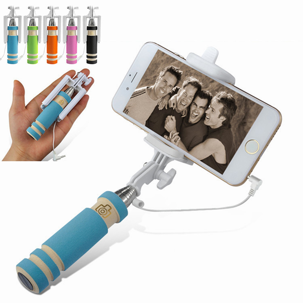 buy monopod pal self perche pau de palo mini selfie stick for android iphone. Black Bedroom Furniture Sets. Home Design Ideas