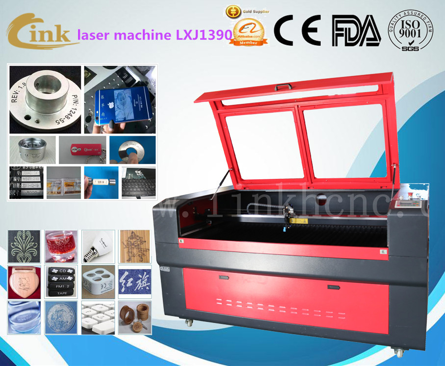 Smart And Strong Enough 1290 1390 1490 1610 Plywood Laser