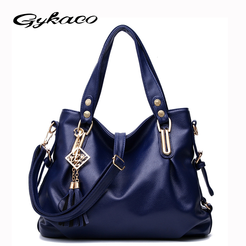 Women messenger bags 2017 new bags handbags women famous brands designer handbags high quality shoulder bags tote luxury handbag 2017 bag handbags women famous brands luxury designer handbag high quality pu leather tote handbag ladies women crossbody bags