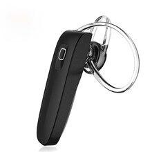 블루투스 헤드셋 미니 무선 Auriculares 스포츠 블루투스 이어폰 V4.0 HD 마이크 핸즈프리 아이폰 XiaoMi 전화 음악