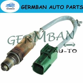 ラムダ酸素センサーo2エア燃比センサーフィット用日産アルメーラii、アルティマ、マーチiii、プリメーラ1999-2010型番#226A1-8J100
