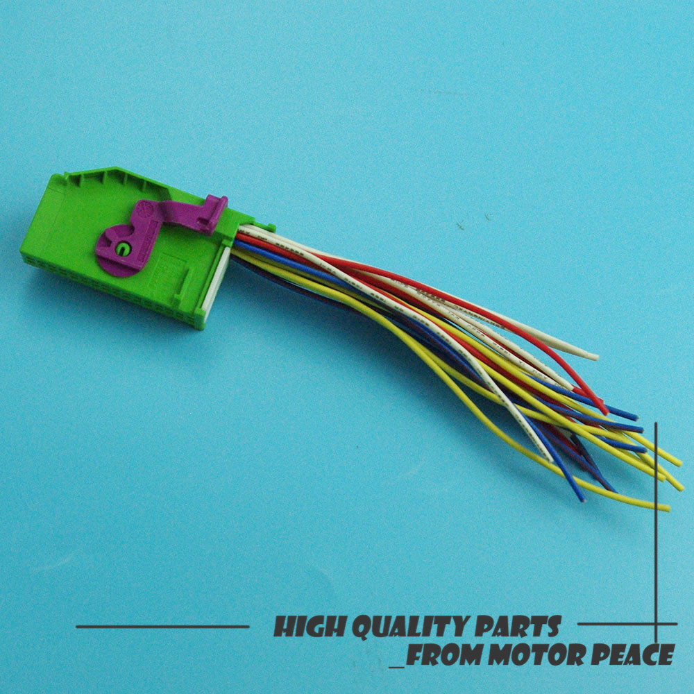 Wire Harness Pins Liftmaster Wiring Diagram Single Phase
