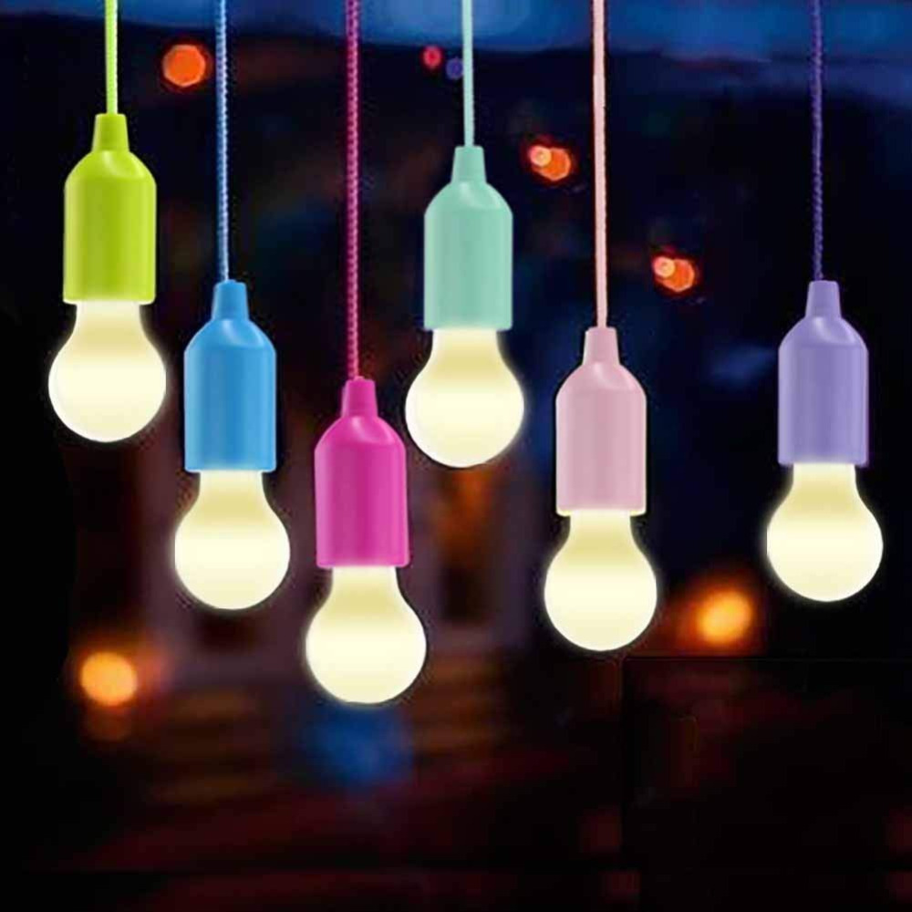 Camping LED LED Leuchte Bulb Lamp Hanging Cord Light Licht LED 48OFF Pull BBQ in US4 41 Portable Light Outdoor Battery Dikale Lamp Garden Lantern 435RLqjA
