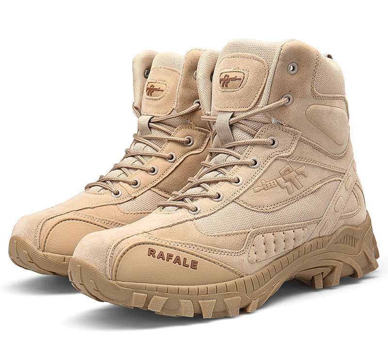 Tactical-Desert-Combat-Ankle-Boats-Army-Work-Shoes (25)