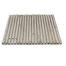 20Pcs 3mm 1/8 inch Electroplated Diamond Coated Hole Saw Core Drill Bit Masonry Drilling Cutter Glass Marble Tile Granite Gems 80 100mm super thin diamond hole saw coated core drill bit 0 7 mm rim lapidary jewelry tools masonry drilling for gemstone glass