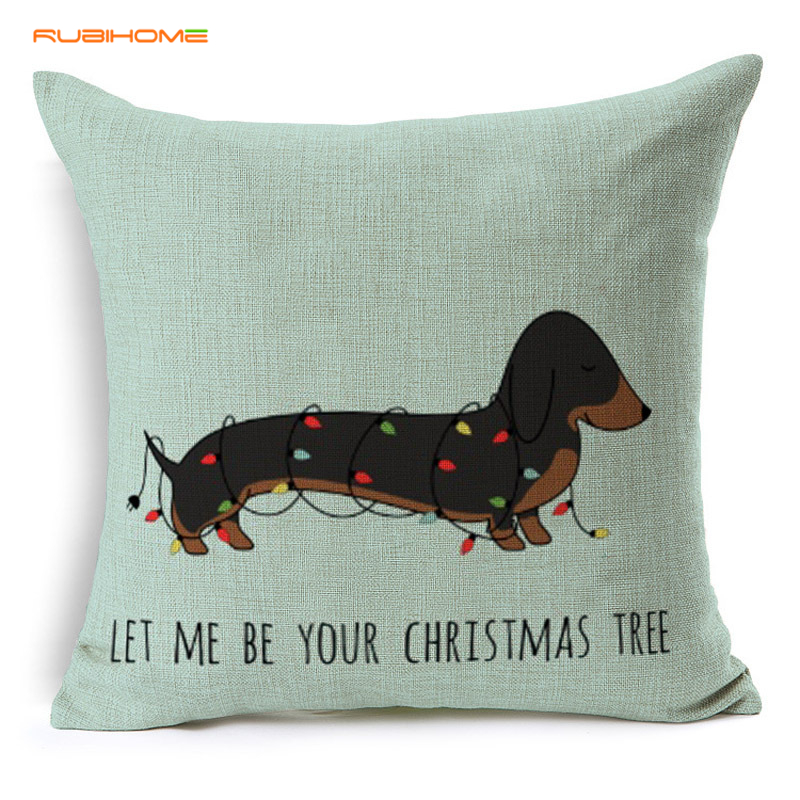 compare prices on for dog dachshund- online shopping/buy low price