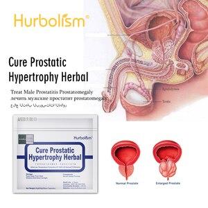 Image 2 - Formel der Heilung Prostata Krankheiten, Lösen Männlichen Problem, Heilung Prostatitis, erhalten eine Gesunde Prostata in 2 Monate, 50 gr/los