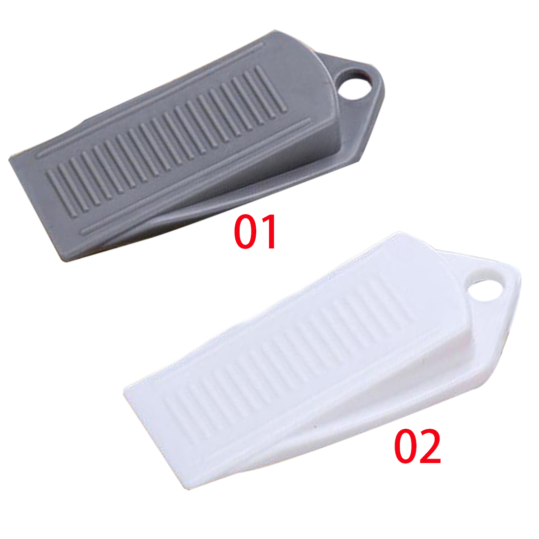 white/grey Soft Stopper For Kids Baby Safe Door Room Gate Security Door Stopper Protecting Decorative Door Stopwhite/grey Soft Stopper For Kids Baby Safe Door Room Gate Security Door Stopper Protecting Decorative Door Stop