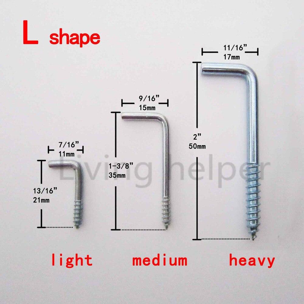 25pcs picture frame plant lamp light cabinet rv tool plant curtain 2 3 jeuxipadfo Gallery