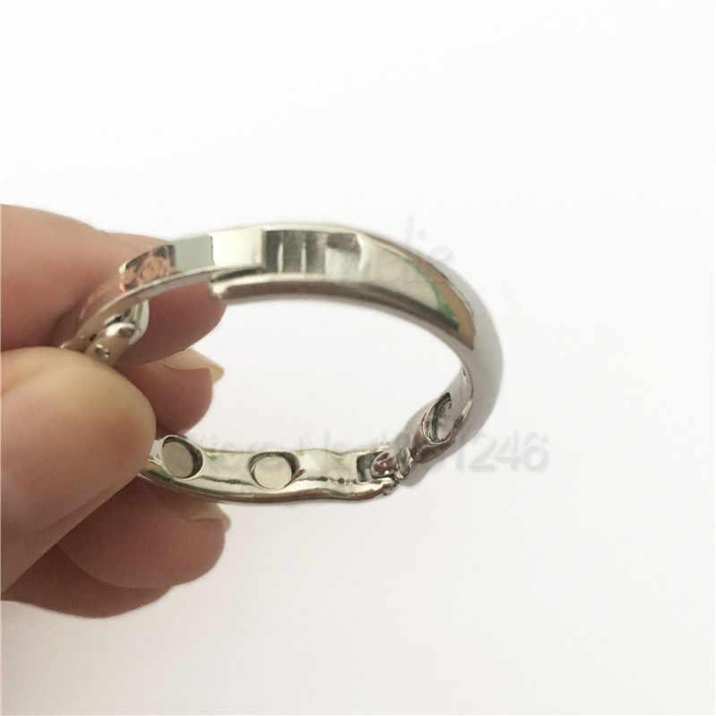 anello magnetico del pene