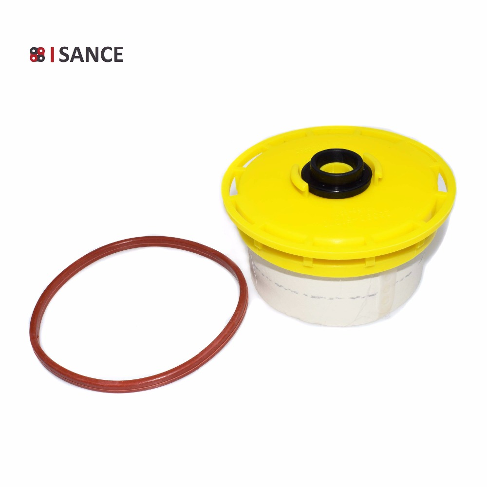 Fuel Filter 23390-51070 for Toyota Land Cruiser 70 HZJ7# VDJ7# 200 202 VDJ200