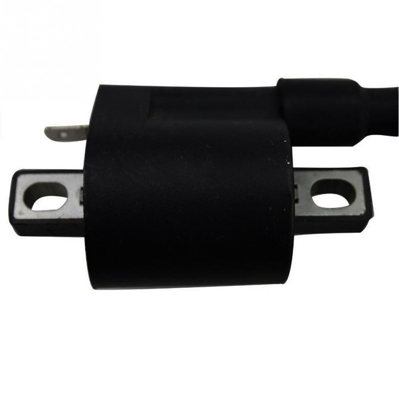 CG-125 Motorcycle Ignition Coil For 50cc Upto 250cc Scooter 10