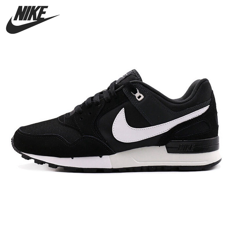 Original New Arrival 2018 NIKE AIR PEGASUS 89 Men's Skateboarding Shoes Sneakers