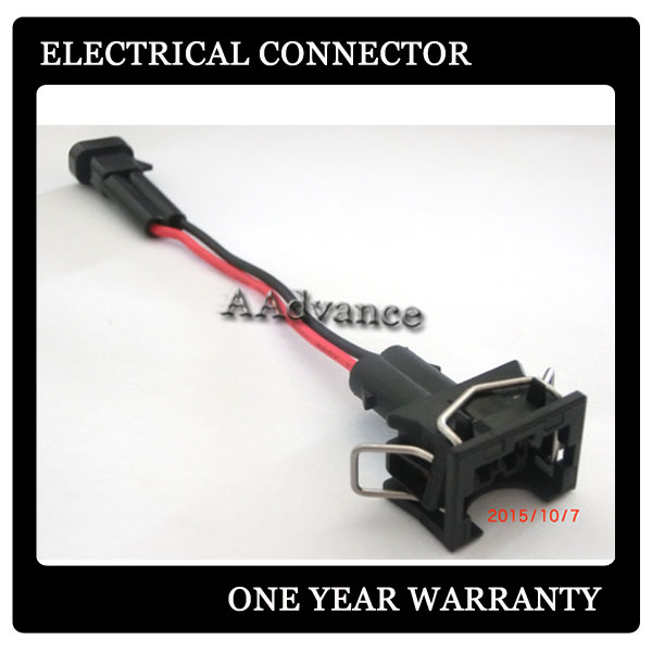 online buy whole ls1 wiring harness from ls1 wiring lq4 lq9 4 8 5 3 6 0 fuel injector wire harness to ls1 ls6 lt1 ev1 injector