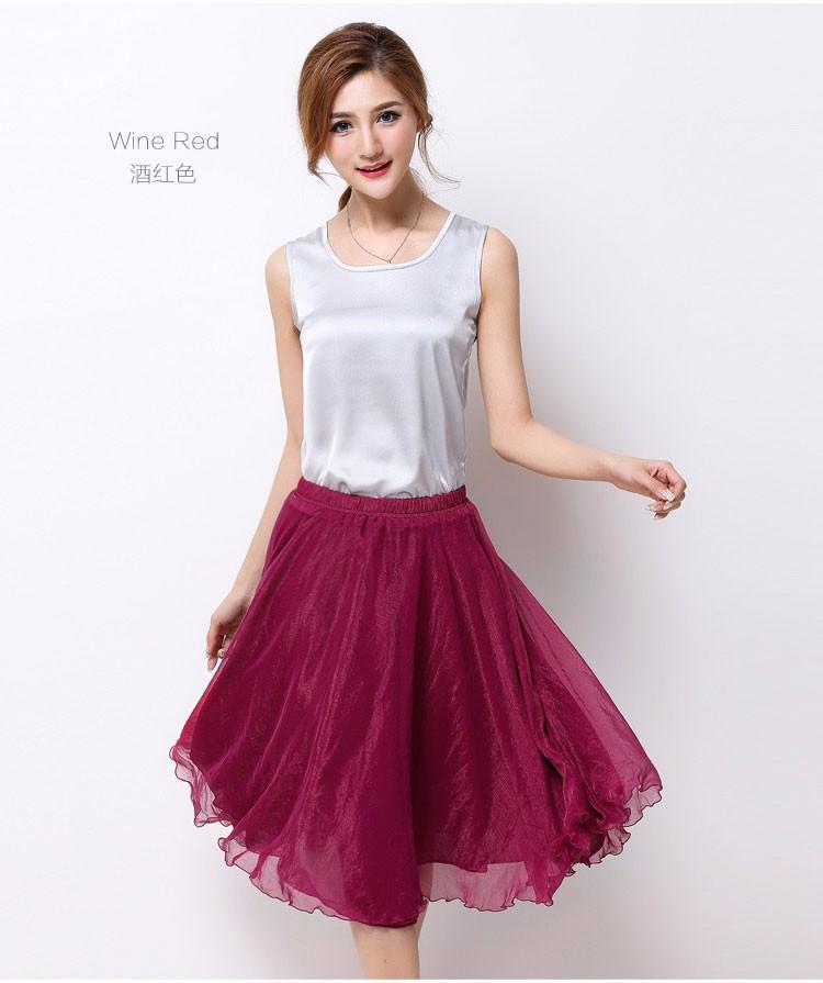 skirts (17)