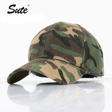 sute High Quality Police Cap Unisex  Hat Baseball Cap Men Snapback Caps Adjustable Sports Snapbacks For M-101