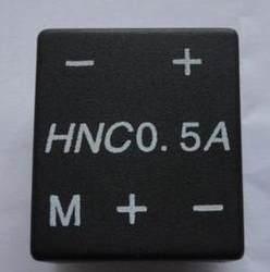 Бесплатная доставка Новый HNC0.5A