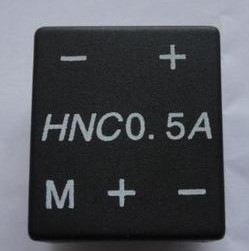 Free shipping NEW HNC05A