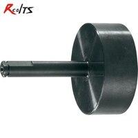 Realts jeden kawałek koła zamachowego/clutch bell 112111 do fs racing/mcd/fg/cen/reely 1/5 skala rc samochodu