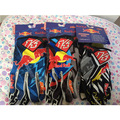 KTM Outdoor sports Road Riding Cycle Cycling Bike Bicycling Full Finger Colourful Golves Breathable