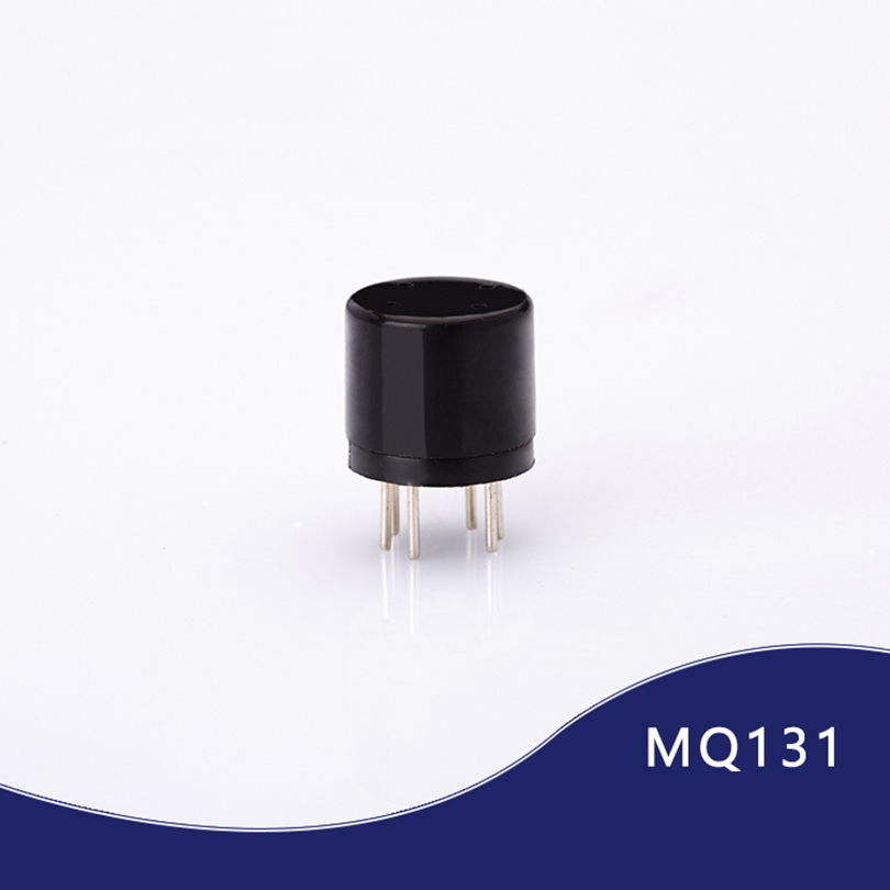 MQ131 Ozone Sensor (low Concentration) Ozone Generator Disinfection Cabinet for the Detection of Ozone O3 5b front highway road wheel set ts h95086 x 2pcs for 1 5 baja 5b wholesale and retail page 6