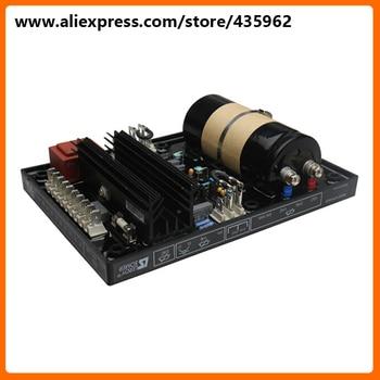 R448 AVR high quality Generator Spare Parts Automatic Regulator Brushless Alternator